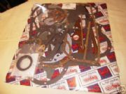 Fordson Dexta/Super Dexta Full Engine Gasket Set